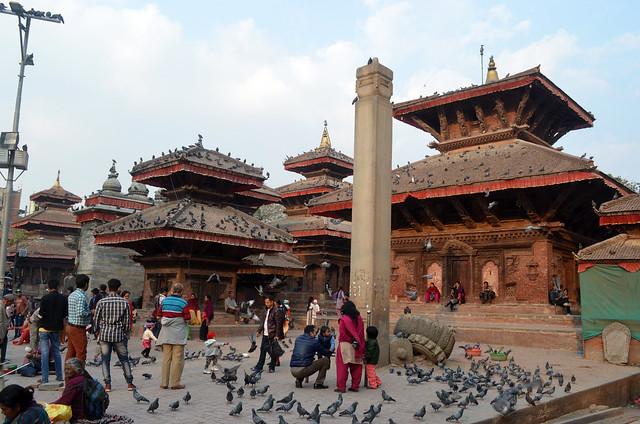 Nepal-1383j