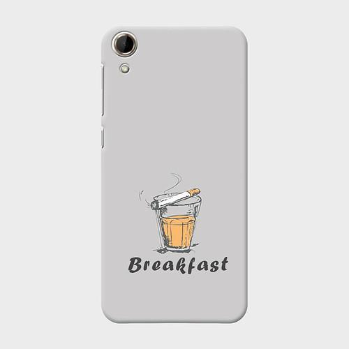 HTC Desire 728 Dual Sim copy