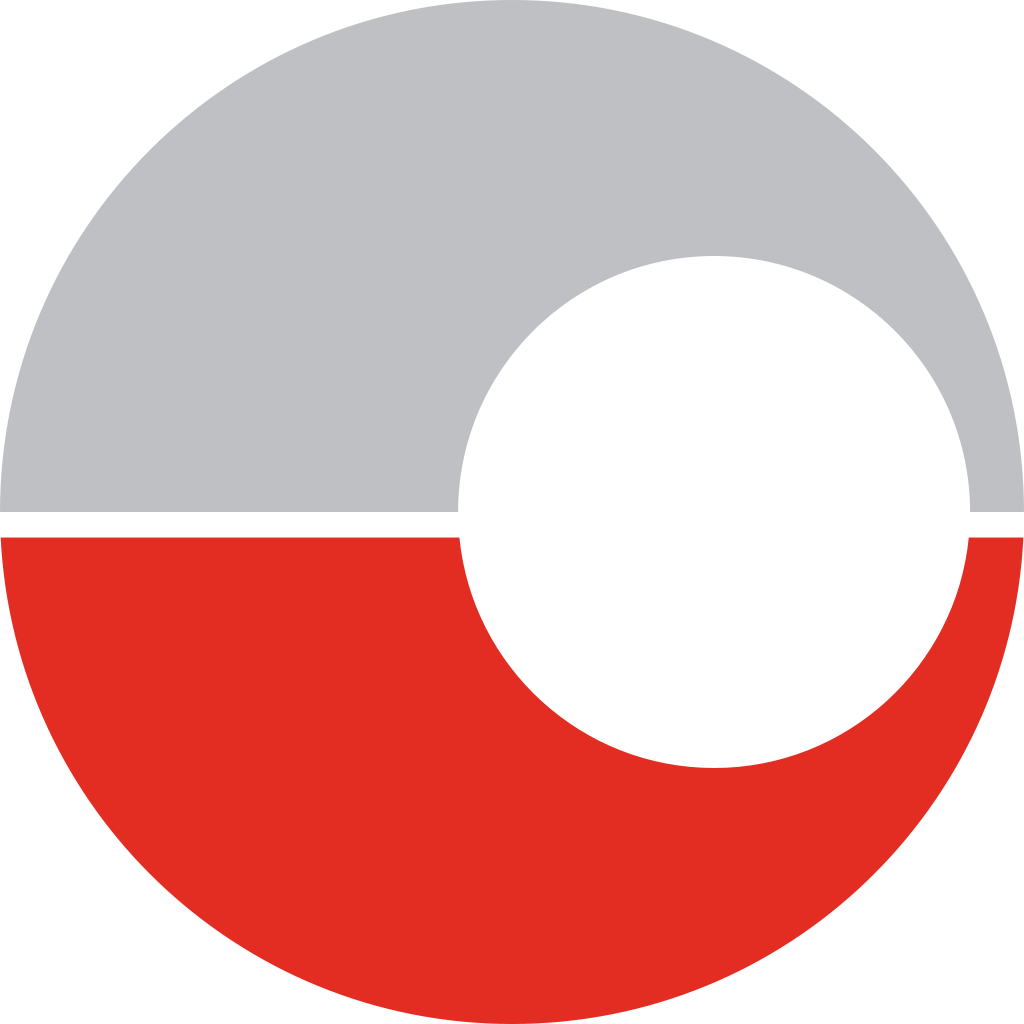 Postens Norge logo