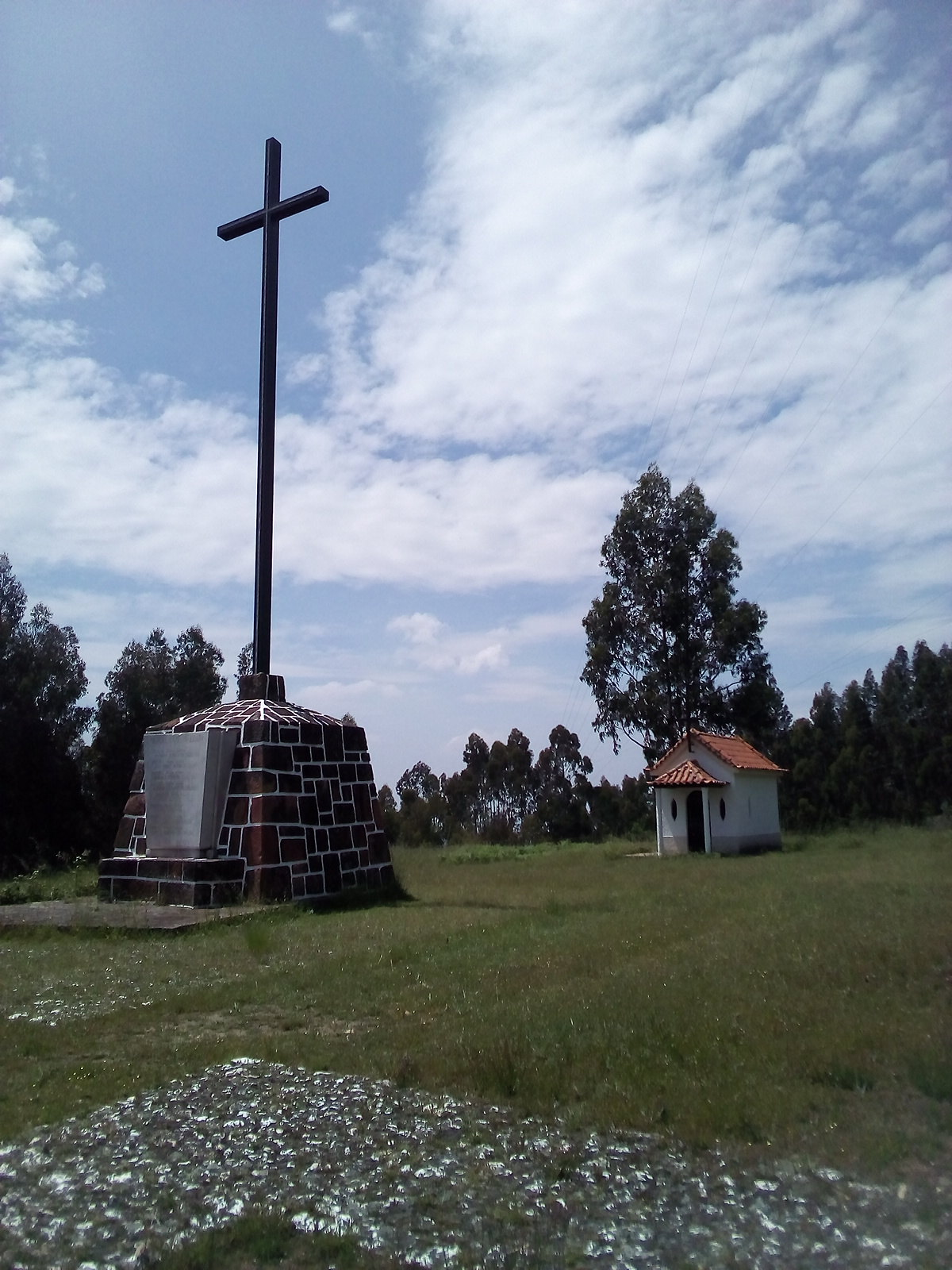 Passeio á serra do Carvalho- ( Vila Nova de Poiares ) 27409121247_f5f9ce7266_h