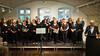 Konzert der Donauschwäbischen Singgruppe Landshut im DZM