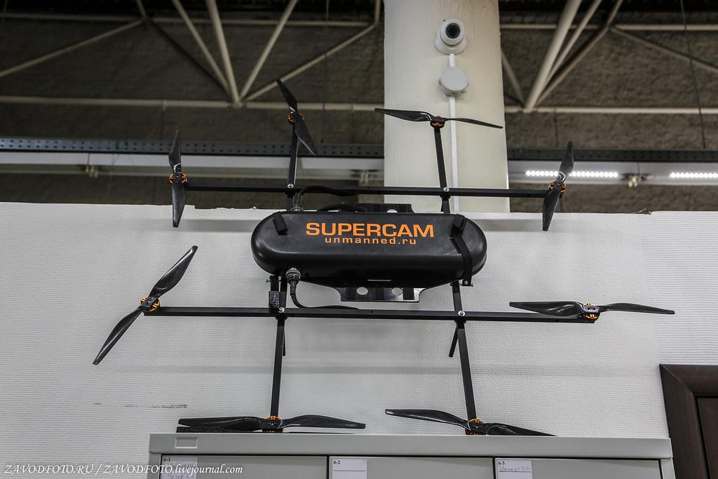 Где в России делают лучшие беспилотники более, России, компаний, также, «Беспилотные, гости, рынок, Supercam, «Финко», дроны, системы», всегда, аппаратов, стране, довольно, всего, устанавливают, брать, ребята, перед