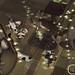 C L A Vv. Cat Cafe Teaser for The Arcade June'18