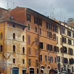 Piazza della Rotonda - https://www.flickr.com/people/68777574@N00/