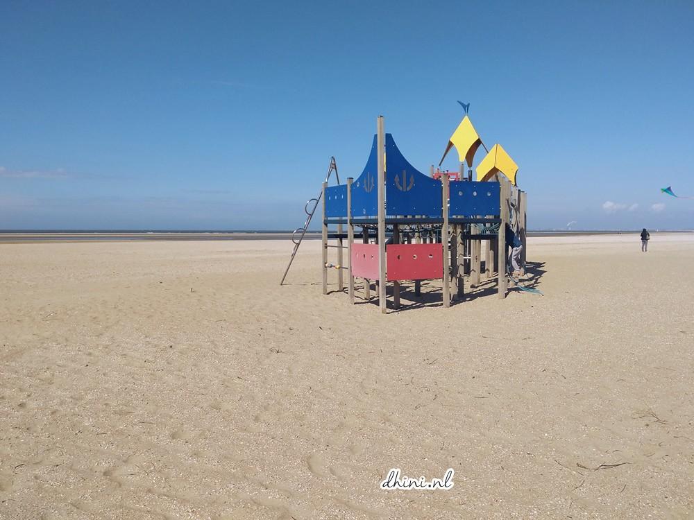Strand OudDorp