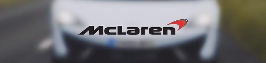 mclaren4