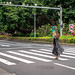 The Lady Pedestrian_1496