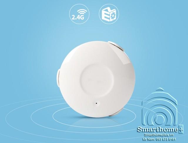cam-bien-bao-dong-ro-ri-nuoc-tran-wifi-smarthomeplus-shp-tn2