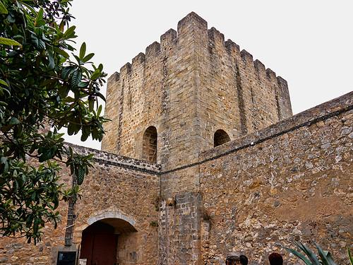 photo elvas portugal castelodeelvas elvascastle medieval castle fortress tower battlement unescoworldheritagesite unescoworldheritage unesco worldheritagesite worldheritage whs