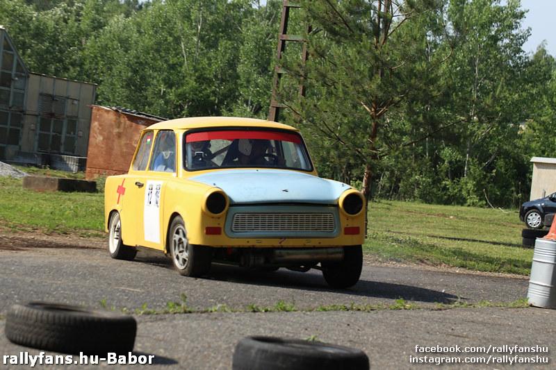RallyFans.hu-12638