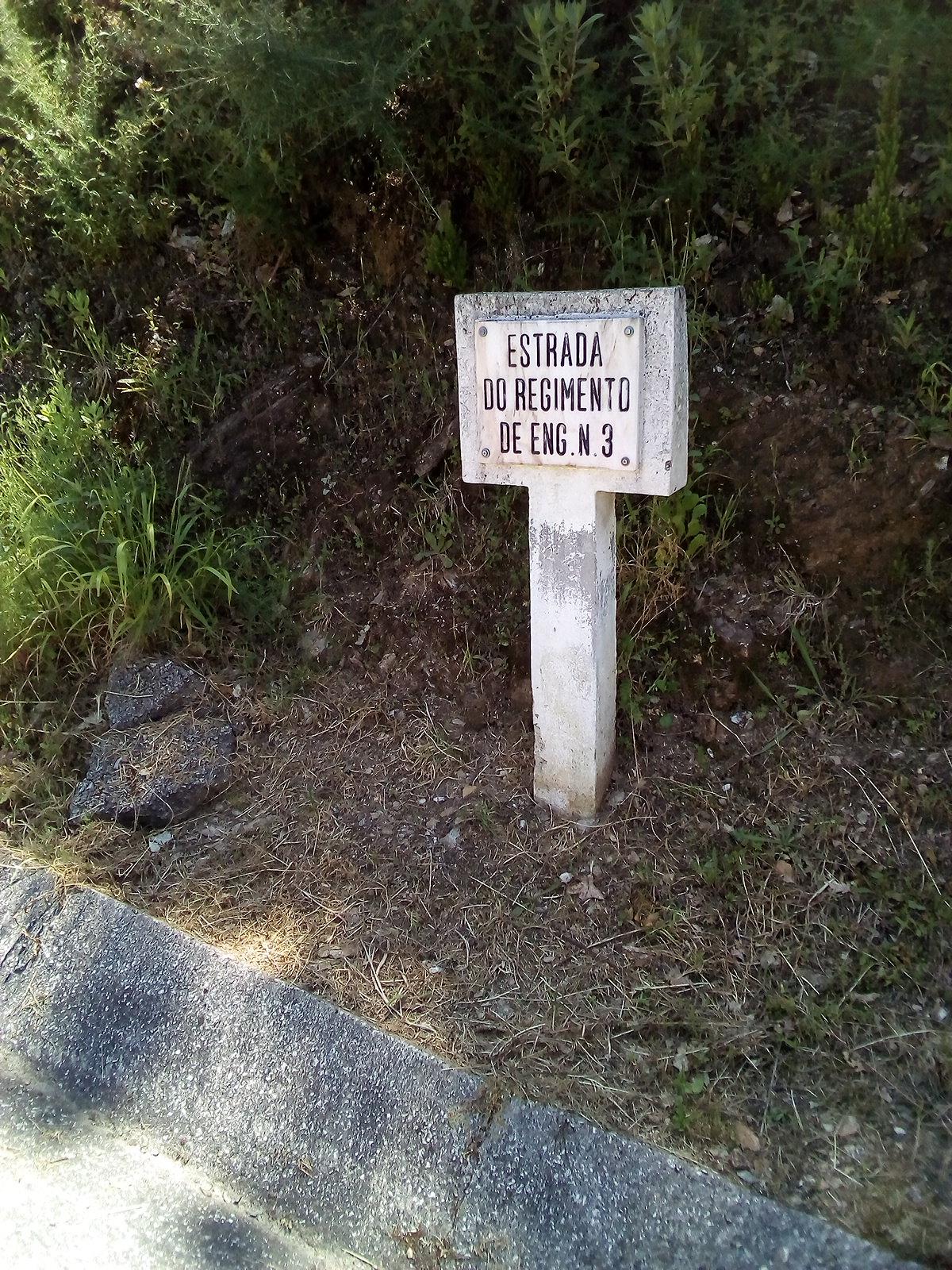 Passeio á serra do Carvalho- ( Vila Nova de Poiares ) 28390779048_edf1bd6ee2_h