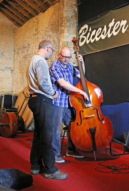 Double Bass Bash (9)