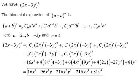 larson-algebra-2-solutions-chapter-10-quadratic-relations-conic-sections-exercise-10-5-48e