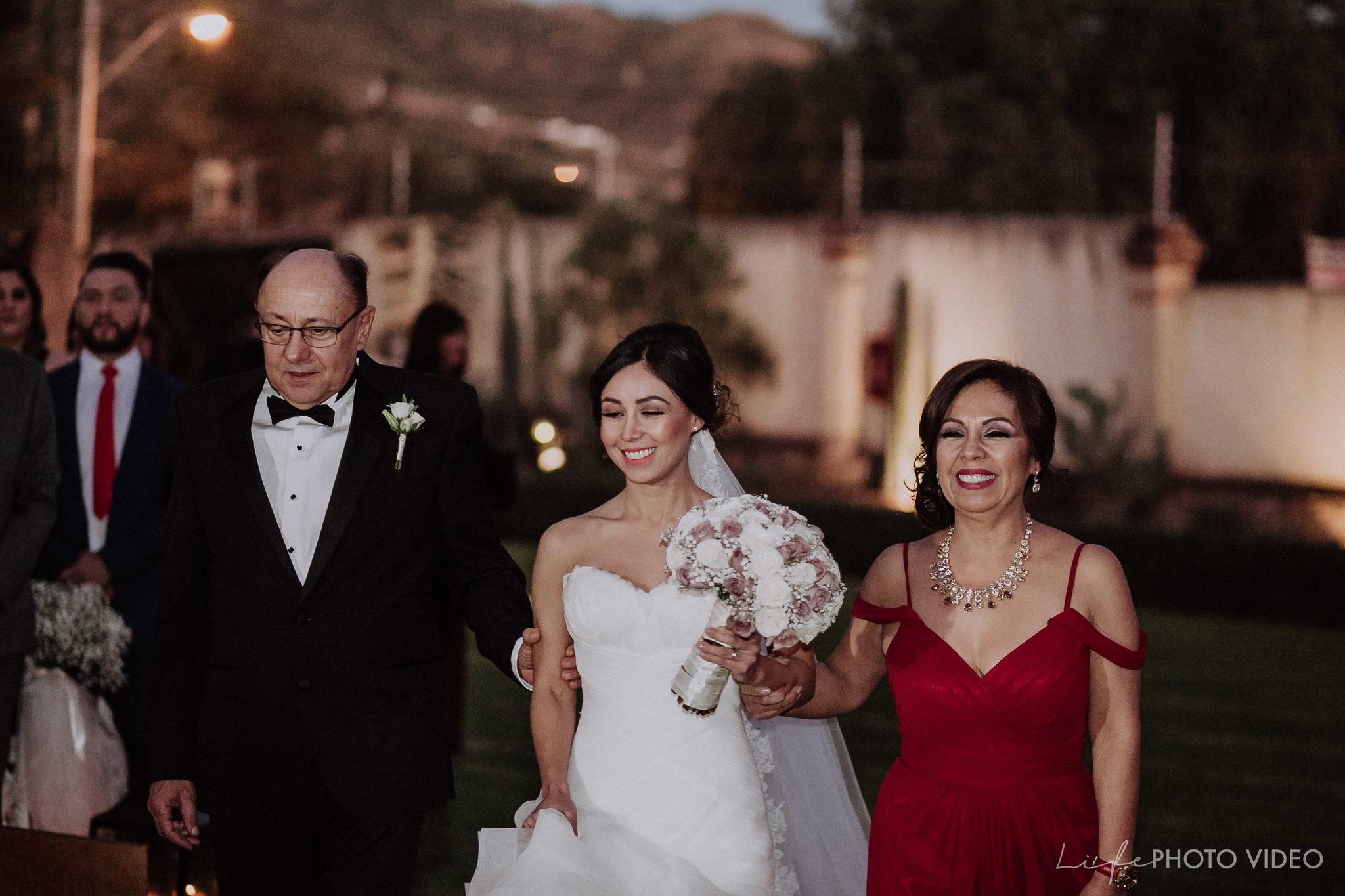 Guanajuato_wedding_photographer_0071