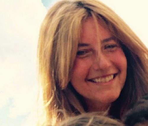 Angela Leo