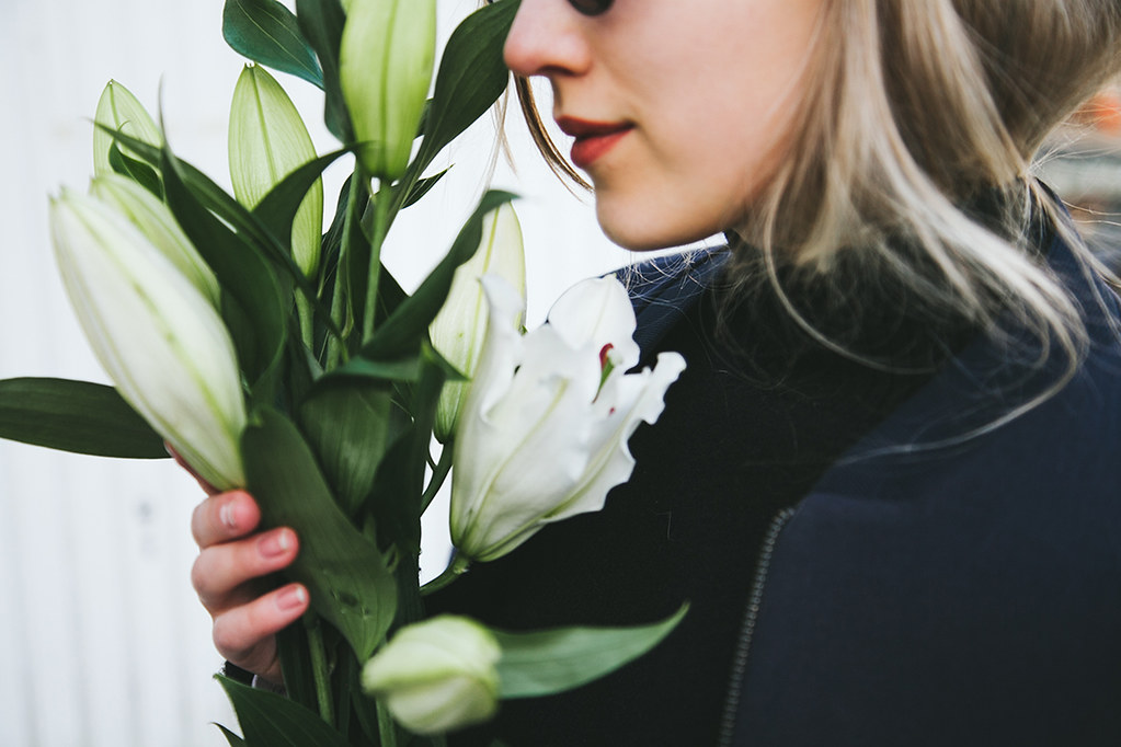 kukkia6