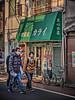 Photo:カライ理髪店 By jun560