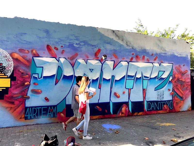 dante-hypnotic-crime-graffiti-0000 (17)