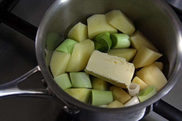 Lomo en Salsa de Cebollas Caramelizadas y Morillas (7)