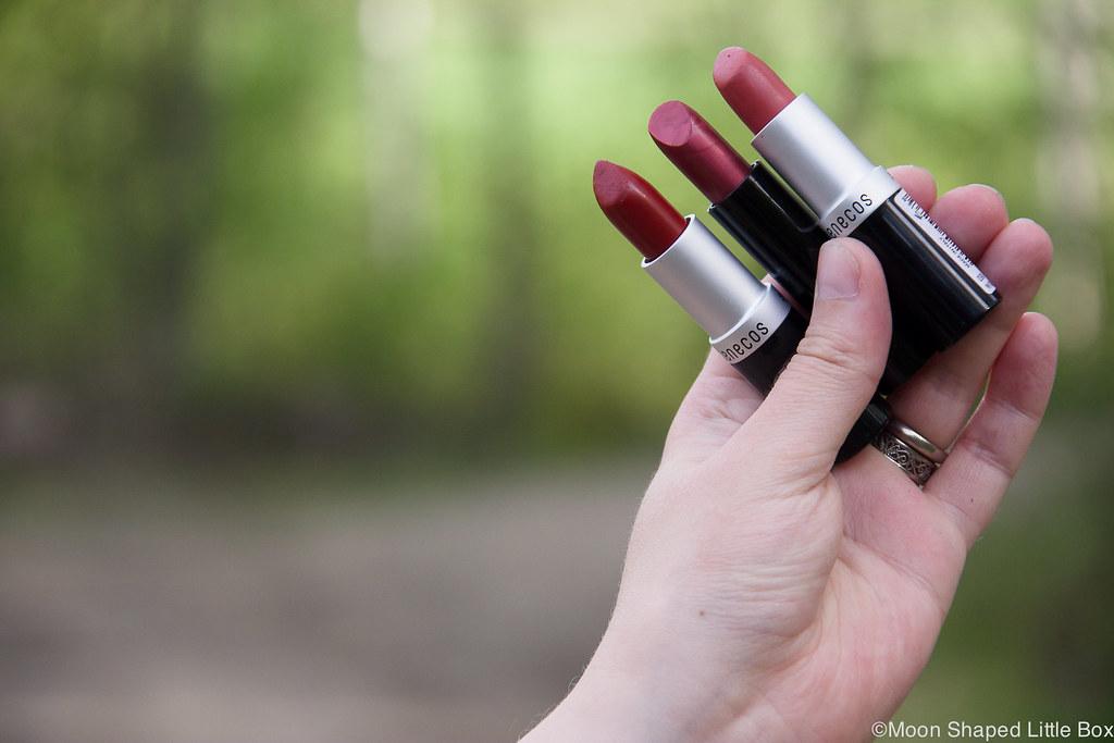 Huulipunat_Benecos_Joik_Lipstick-6