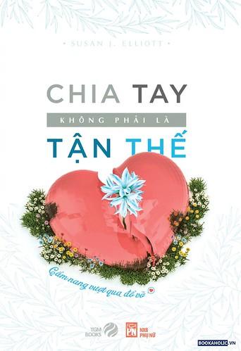 chia tay khong phai tan the
