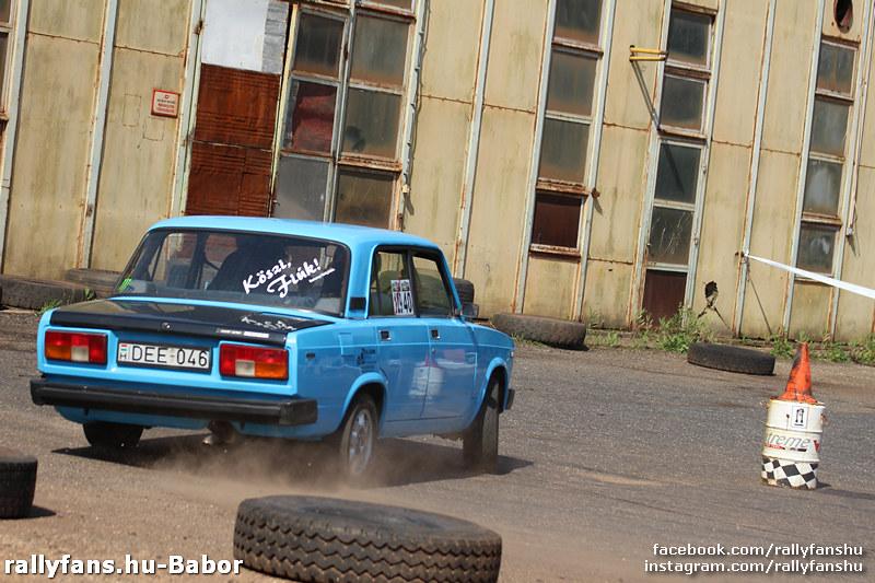 RallyFans.hu-12676