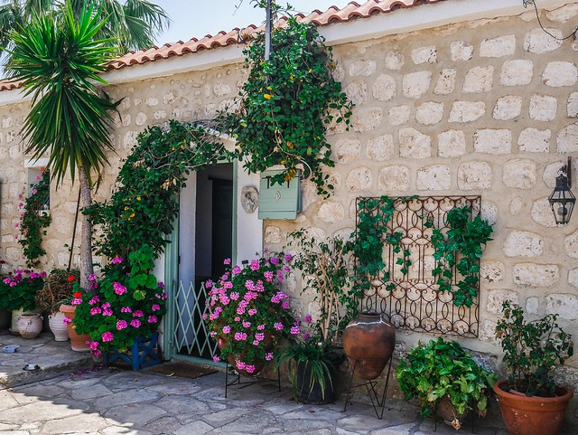 Cyprus-9.jpg