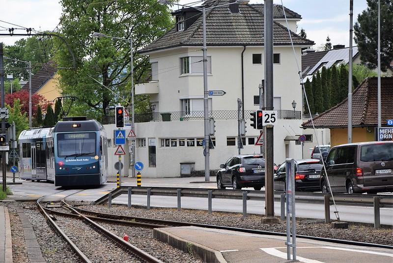Feldbrunnen village 26.04 (5)