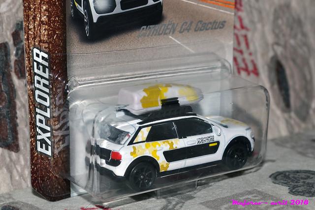 N°245C - Citroën C4 Cactus 41018799874_0457caafc9_z