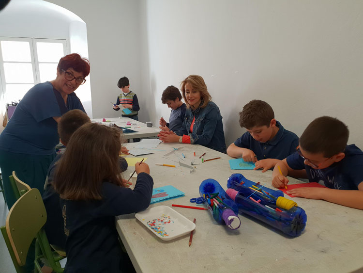 SABADEO EN EL MUSEO (1)4