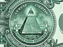 pyramid-eye-dollar-bill