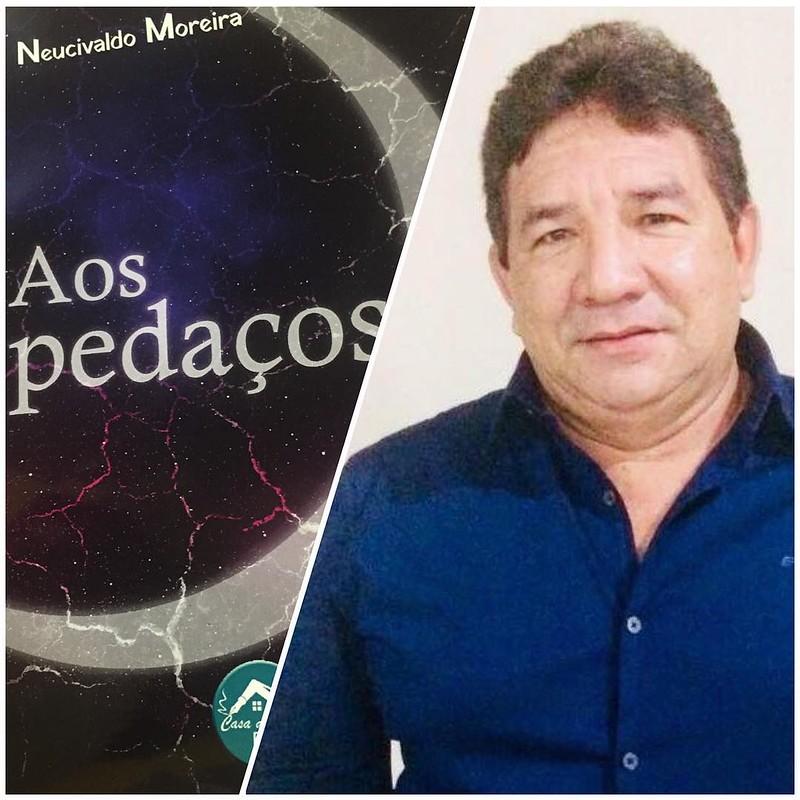 Neucivaldo Moreira