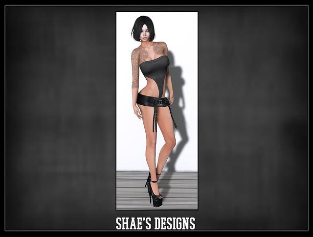 shaes1