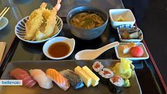 I Love Sushi - Lake Bellevue | Bellevue.com
