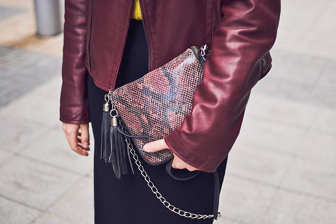 streetstyle_pencil_skirt-17