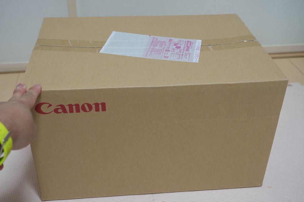Canon_Lends_Mag-1
