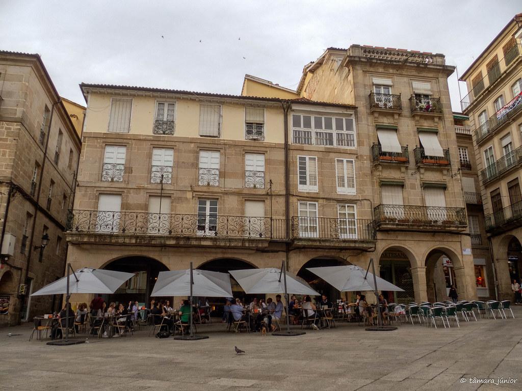 33.- CPIS - 5ª etapa (Allariz-Ourense) (246)