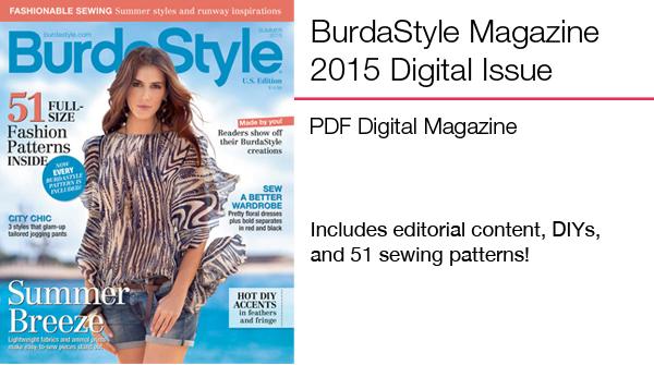 Magazine NEW