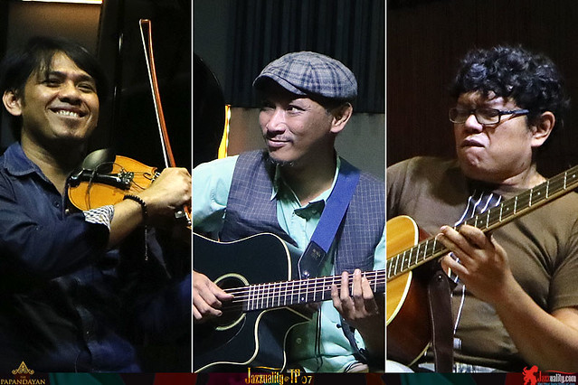JazzualityatTP-07-TrioBigibas (11)