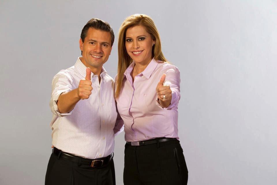 PÁG. 5 (3). Alma Marina Vitela, como diputada federal priísta abandonó a sus electores del distrito 02 para irse a radicar a Torreón, Coahuila,  según ella por la inseguridad que ha