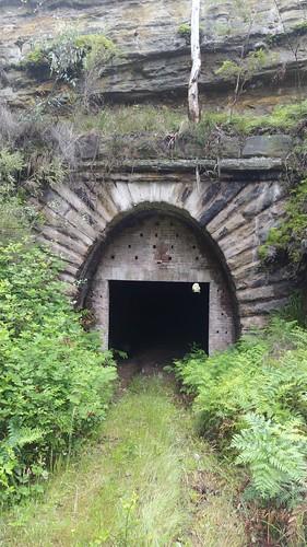 2017-12-06_0914.38_Tunnel_Hill_north
