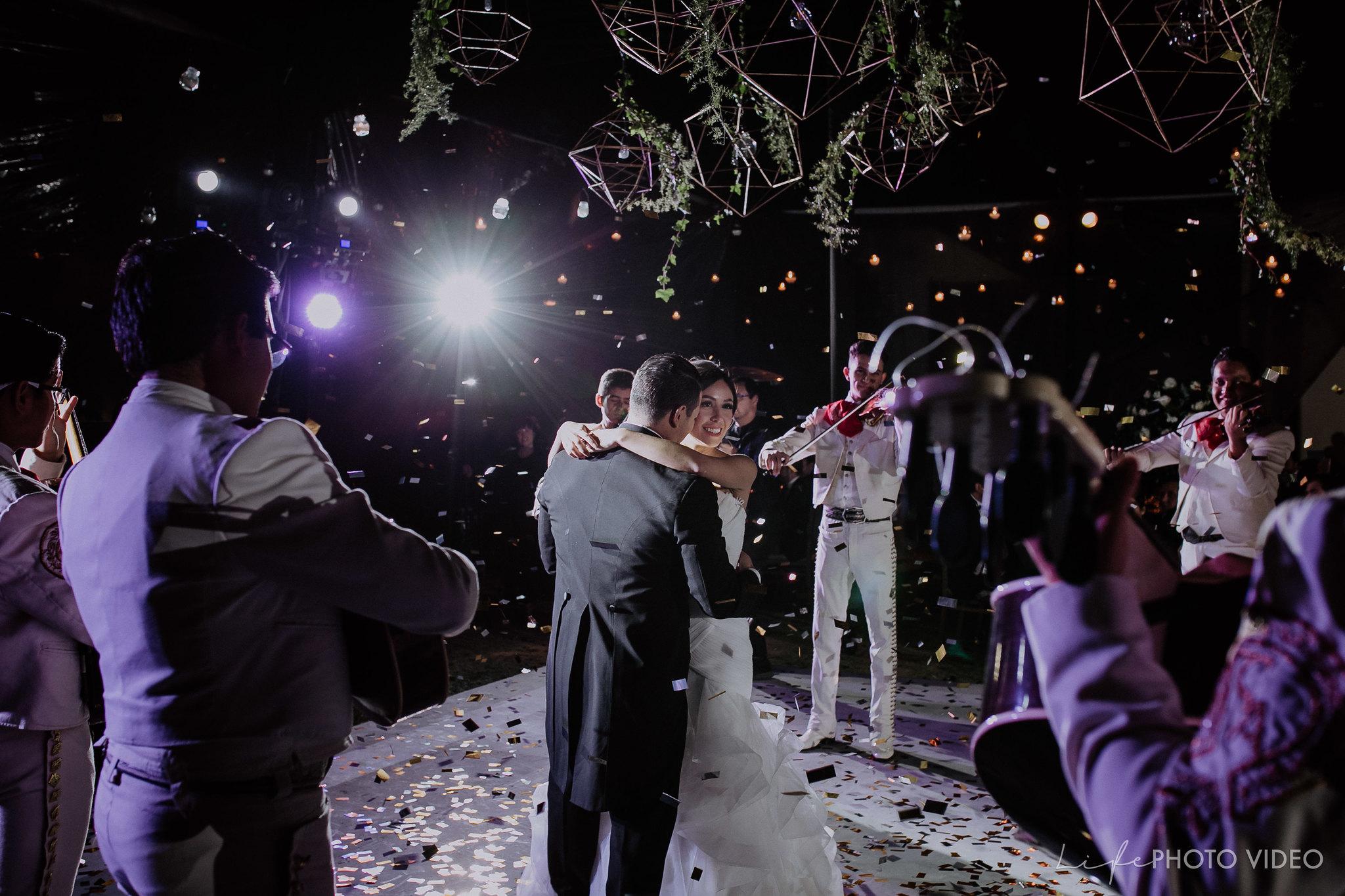 Guanajuato_wedding_photographer_0097