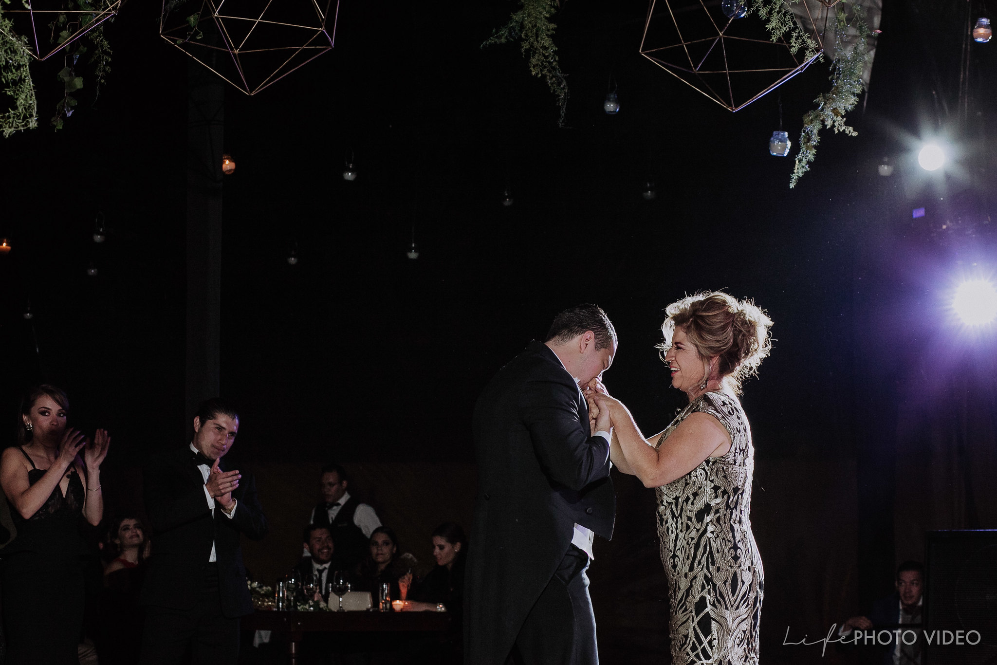 Guanajuato_wedding_photographer_0102