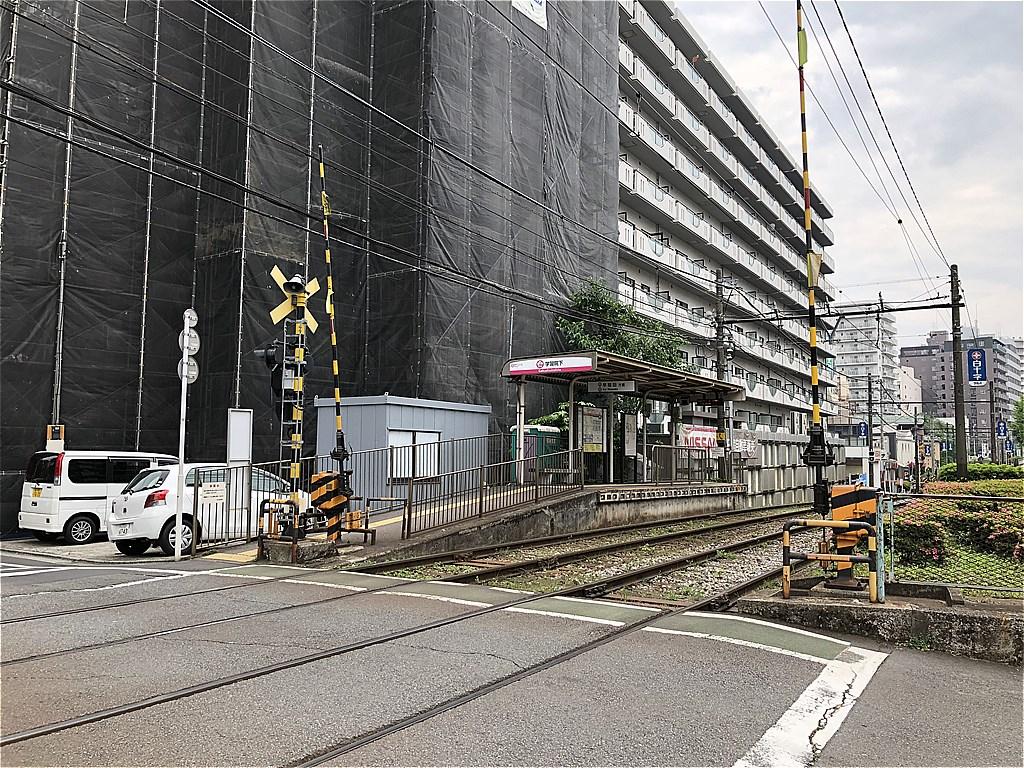 20180502_TokyoSakuraTram (54)