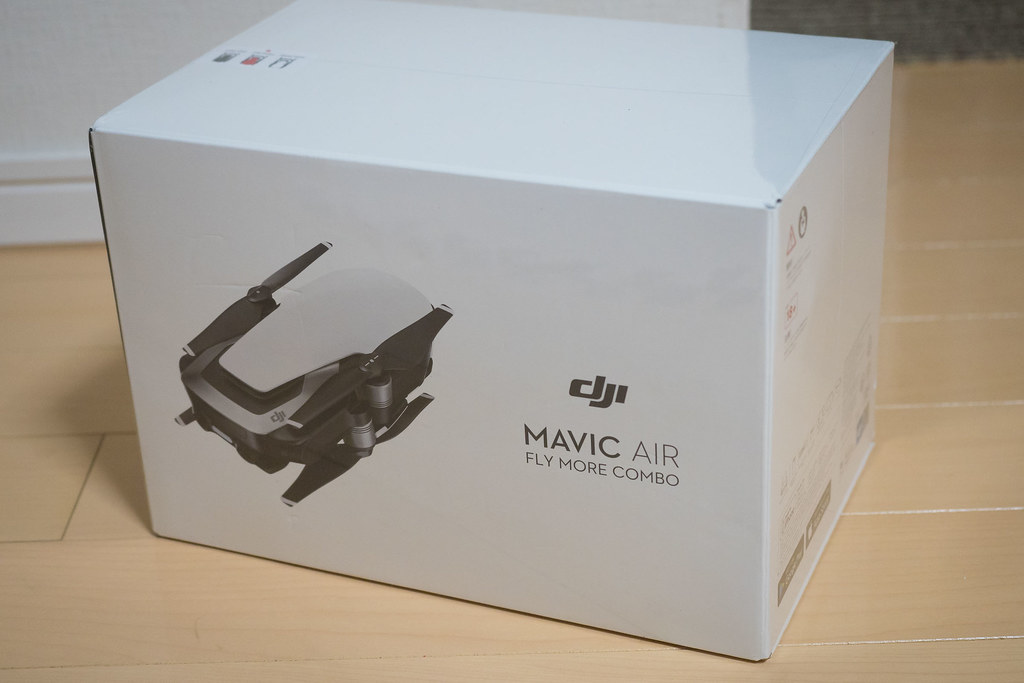 MAVIC_AIR-1