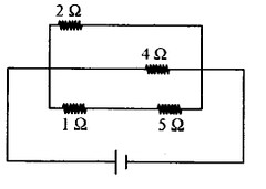 NEET AIPMT Physics Chapter Wise Solutions - Current Electricity 34