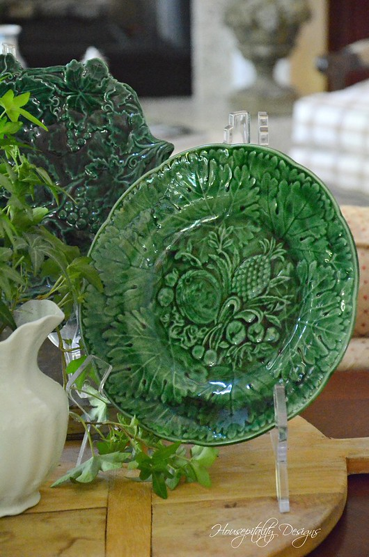 Majolica-Housepitality Designs-8