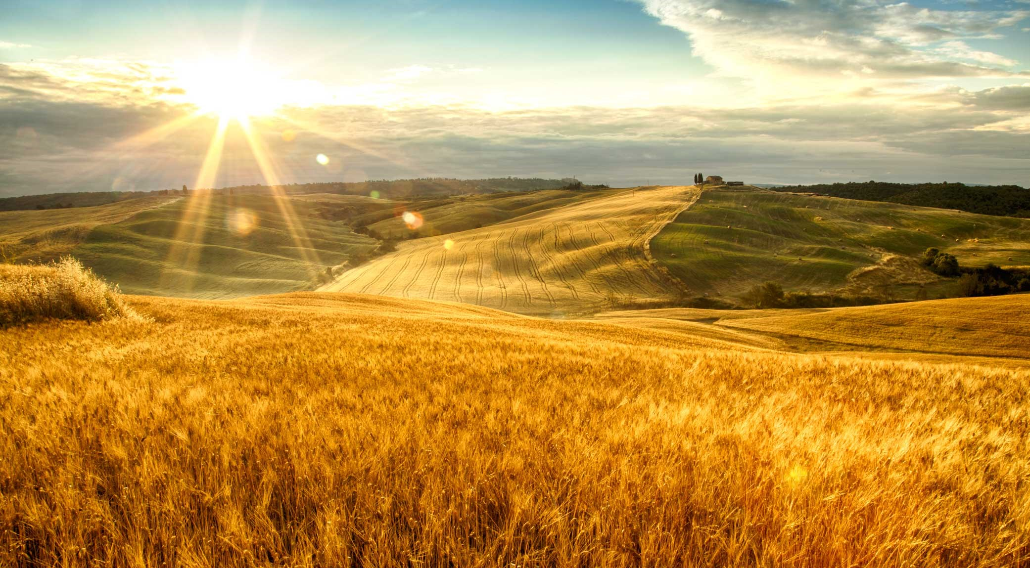 Tuscany travel guide for first-time visitors - Best Places to Visit in Europe - planningforeurope.com (2)