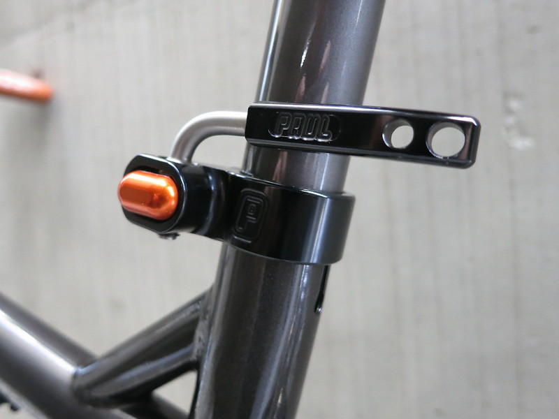 SURLY Troll Candy BK Paul 2