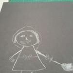 drawing_19528654739_o